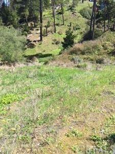 Photo of 0 Pembrook Drive, Cambria, CA 93428 (MLS # SC18068408)