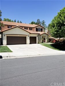 Photo of 33395 Fox Road, Temecula, CA 92592 (MLS # SW19169408)