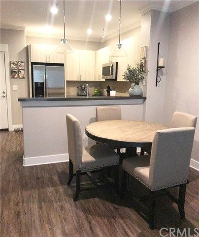 Tiny photo for 24505 Town Center Drive #7303, Valencia, CA 91355 (MLS # SW20190408)