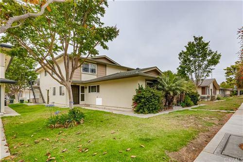 Photo of 1155 Saratoga Avenue, Ventura, CA 93003 (MLS # TR21156408)