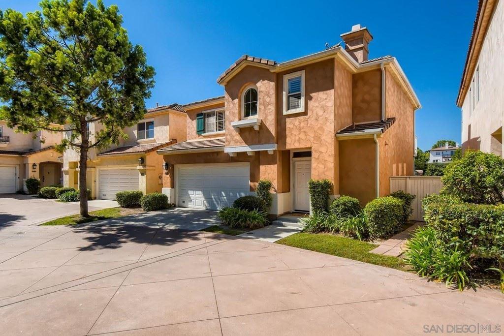 1082 Calle Tesoro, Chula Vista, CA 91915 - MLS#: 210029408