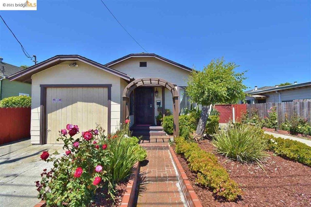 1853 Van Ness St, San Pablo, CA 94806 - MLS#: 40960408