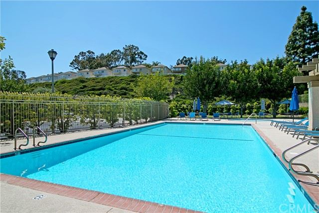 Photo of 33756 Bayside Lane #239, Dana Point, CA 92629 (MLS # LG21092408)