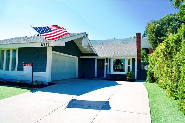 6257 E Northfield Avenue, Anaheim, CA 92807 - MLS#: PW20130408