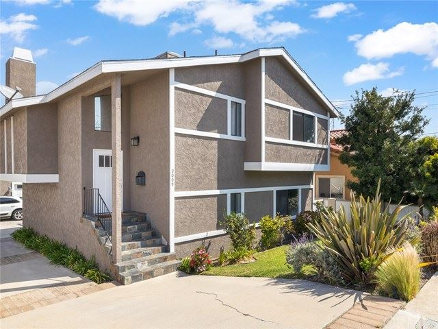 2009 Morgan Lane #A, Redondo Beach, CA 90278 - MLS#: SB21073408