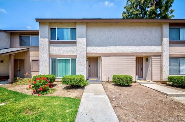 Photo for 880 Hartford Lane, La Habra, CA 90631 (MLS # SB21096408)