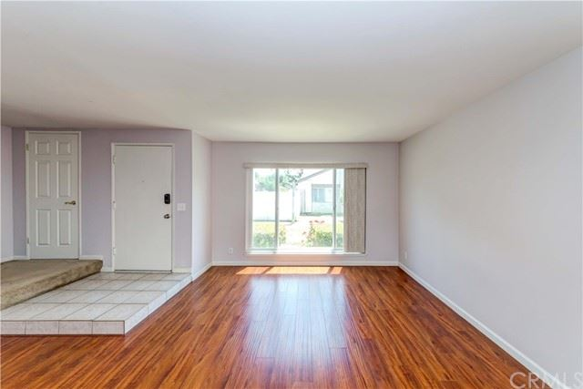 Photo of 880 Hartford Lane, La Habra, CA 90631 (MLS # SB21096408)