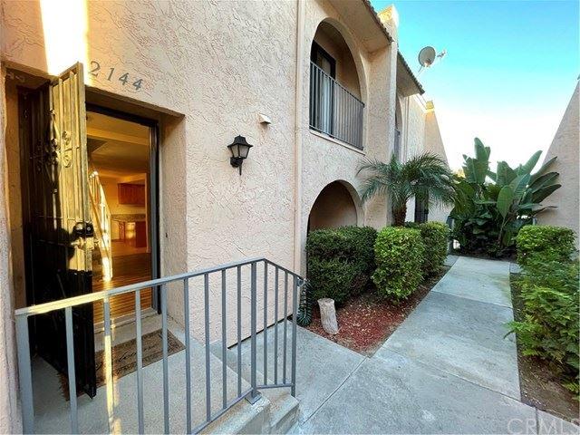 2144 Oceanside Boulevard, Oceanside, CA 92054 - MLS#: SW20240408
