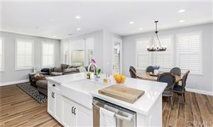 Tiny photo for 19 Lavender, Lake Forest, CA 92630 (MLS # NP19215409)