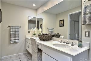 Tiny photo for 2101 Arbor Circle, Brea, CA 92821 (MLS # PW19162409)
