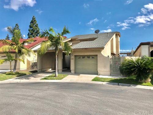 Photo of 1108 N Voyager Lane, Anaheim, CA 92801 (MLS # RS20226409)