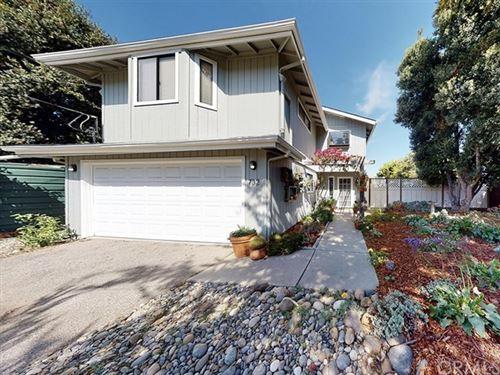 Photo of 732 Manzanita Drive, Los Osos, CA 93402 (MLS # SC20054409)