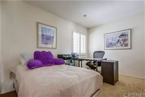 Tiny photo for 4506 Park Verona, Calabasas, CA 91302 (MLS # SR19011409)