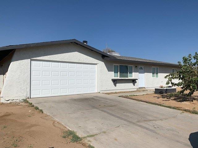 10708 Lee Avenue, Adelanto, CA 92301 - #: 529409