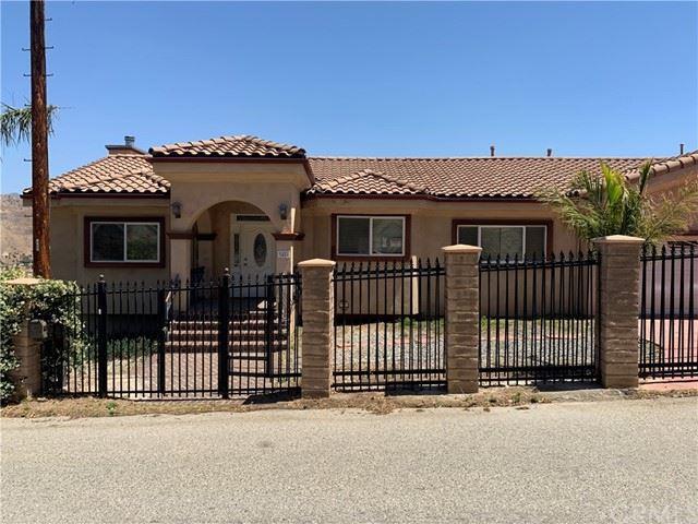 9401 Hillrose Street, Sunland, CA 91040 - MLS#: CV21115409
