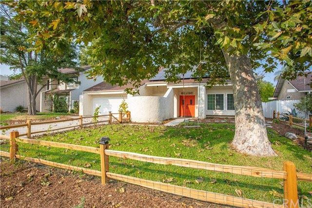 29873 Villa Alturas Drive, Temecula, CA 92592 - MLS#: EV20190409