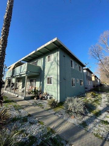 1051 Appian Lane, San Jose, CA 95116 - #: ML81833409