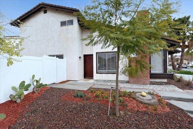 3102 Summercreek Drive, San Jose, CA 95136 - #: ML81834409