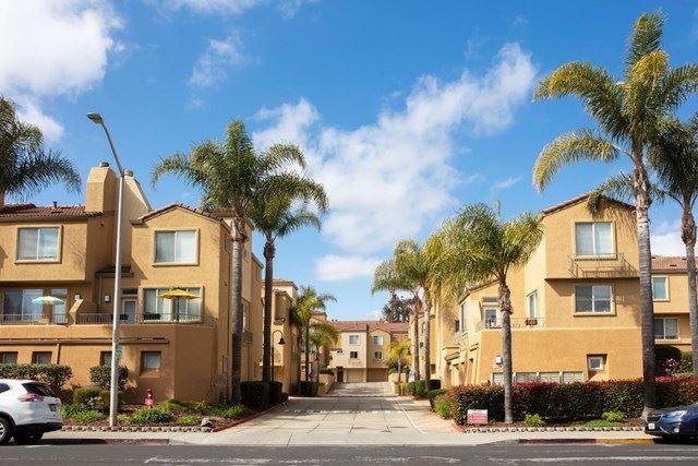 1690 Civic Center Drive #303, Santa Clara, CA 95050 - #: ML81835409