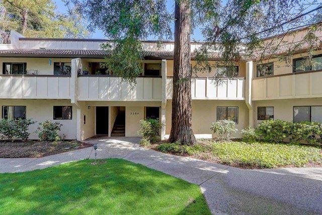 3284 Kimber Court #31, San Jose, CA 95124 - #: ML81838409