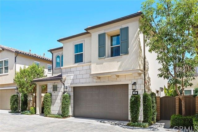 Photo for 19 Lavender, Lake Forest, CA 92630 (MLS # NP19215409)