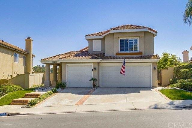 28222 Rancho Azul, Laguna Niguel, CA 92677 - MLS#: OC20205409