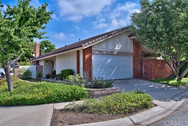 Photo for 2101 Arbor Circle, Brea, CA 92821 (MLS # PW19162409)