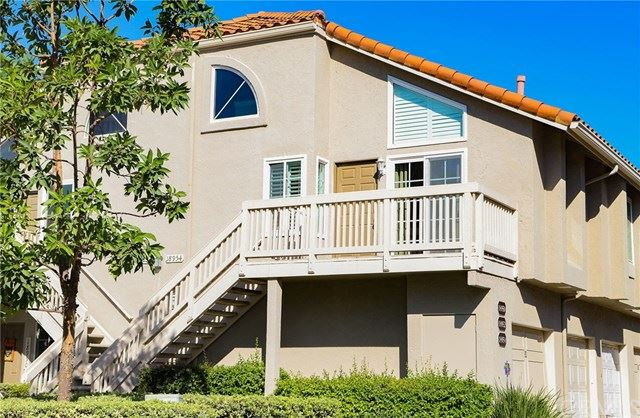 18954 Canyon Hill Drive, Lake Forest, CA 92679 - #: PW19242409
