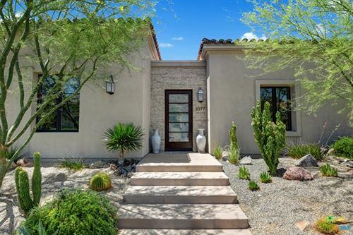 Photo of 3077 Monte Sereno, Palm Springs, CA 92264 (MLS # 21751410)