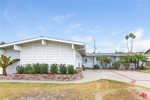 Photo of 641 Ryan Ave, La Habra, CA 90631 (MLS # 21774410)