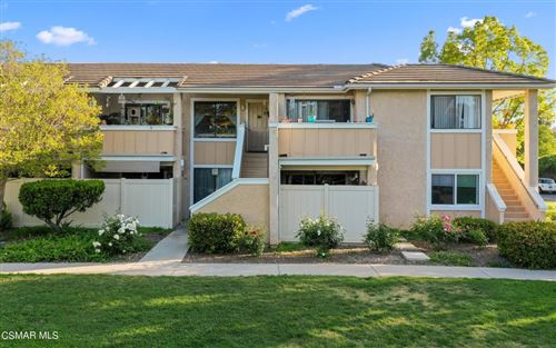 Photo of 2940 Deacon Street #30, Simi Valley, CA 93065 (MLS # 221003410)