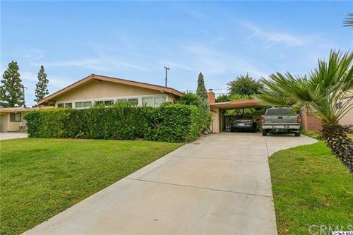 Tiny photo for 14463 San Esteban Drive, La Mirada, CA 90638 (MLS # 320002410)