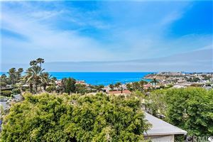 Tiny photo for 374 Ledroit Street, Laguna Beach, CA 92651 (MLS # LG19209410)