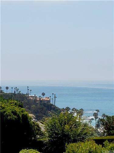 Photo of 21651 Unit A Wesley Drive, Laguna Beach, CA 92651 (MLS # LG21149410)