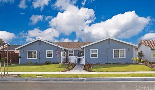 Photo of 5132 Edinger Avenue, Huntington Beach, CA 92649 (MLS # OC21074410)