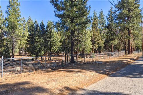 Photo of 2425 State Lane, Big Bear, CA 92314 (MLS # OC21116410)