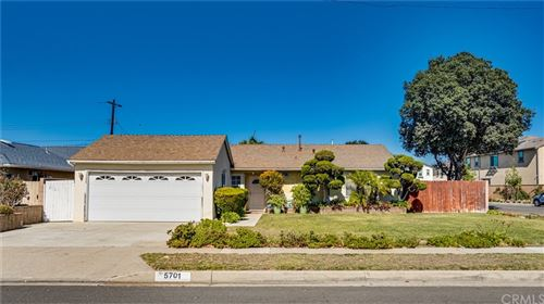 Photo of 5701 Nevada Drive, Huntington Beach, CA 92647 (MLS # OC21228410)