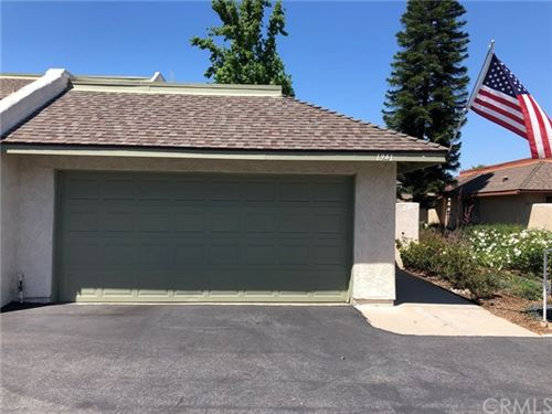 Photo of 1941 Pine Drive, La Habra, CA 90631 (MLS # PW20075410)