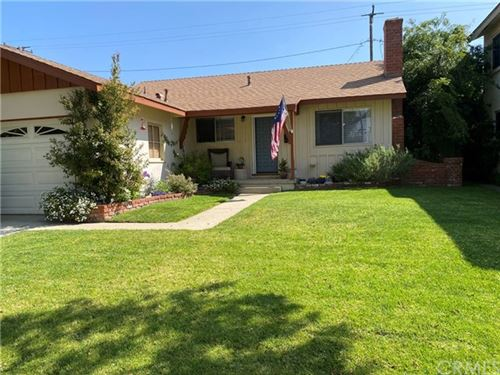 Photo of 22018 Ladeene Avenue, Torrance, CA 90503 (MLS # PW21069410)