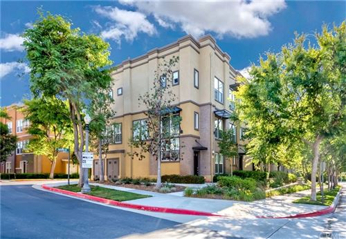 Photo of 2255 Chaffee Street, Fullerton, CA 92833 (MLS # PW21115410)