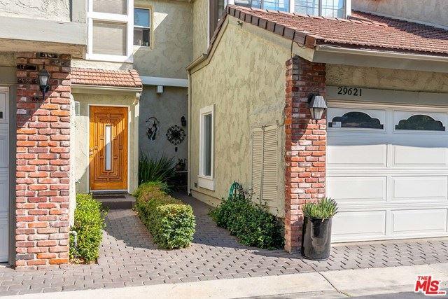 29621 Windsong Lane, Agoura Hills, CA 91301 - #: 20640410
