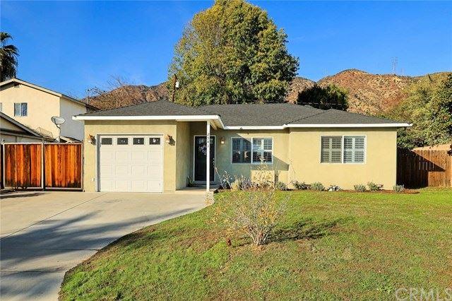 2541 Elda Street, Duarte, CA 91010 - MLS#: AR21008410