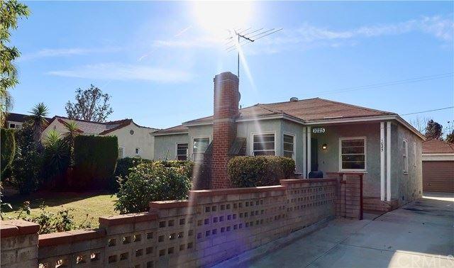 Photo of 1025 N Brighton Street, Burbank, CA 91506 (MLS # BB20250410)