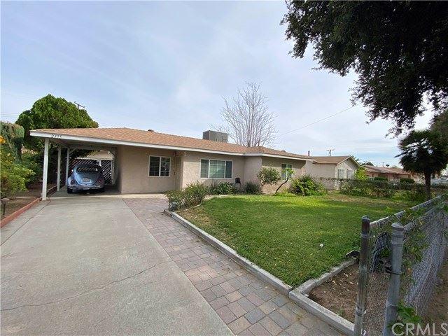 2335 Ramona Avenue, San Bernardino, CA 92411 - MLS#: CV20244410