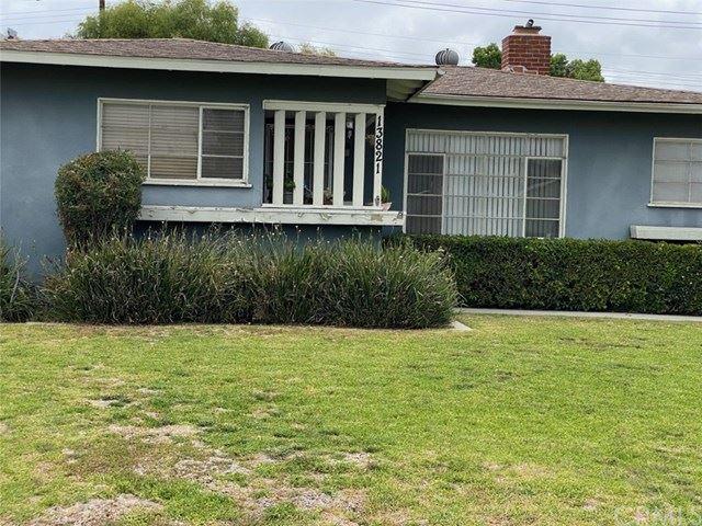 13821 Lanning Drive, Whittier, CA 90605 - MLS#: IV20111410