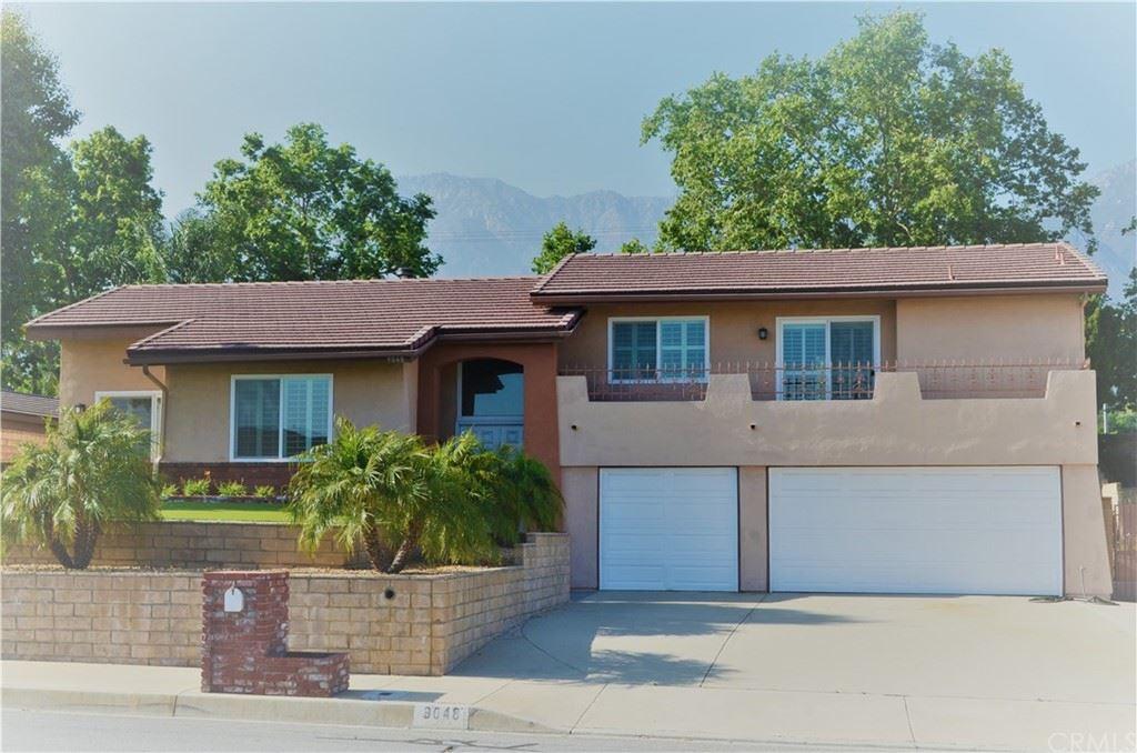 9048 Regency Way, Rancho Cucamonga, CA 91701 - MLS#: IV21104410