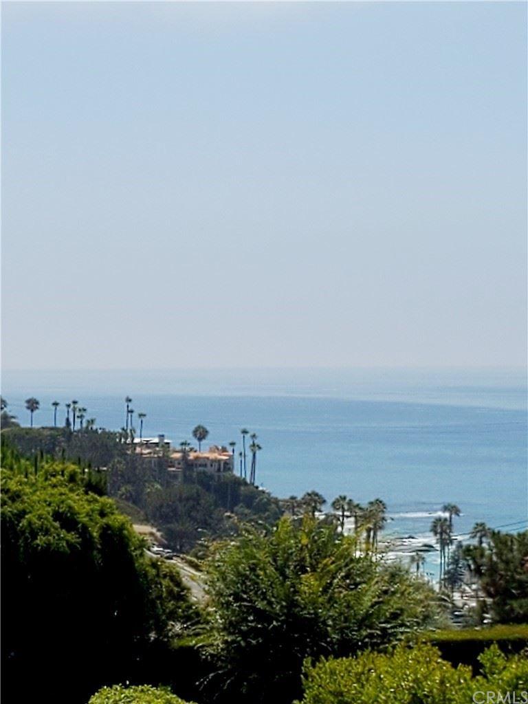 21651 Unit A Wesley Drive, Laguna Beach, CA 92651 - MLS#: LG21149410