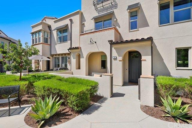 10 Hoya Street, Mission Viejo, CA 92694 - MLS#: OC21094410