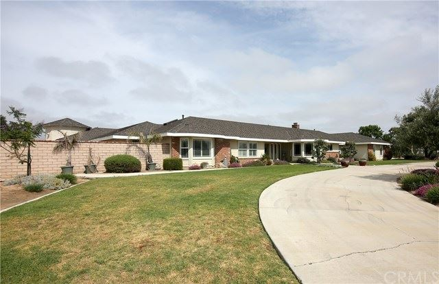 2575 Bridle Trails Lane, Santa Maria, CA 93454 - MLS#: PI20101410