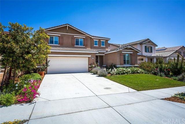 3625 Ironweed Drive, San Bernardino, CA 92407 - MLS#: PW21102410